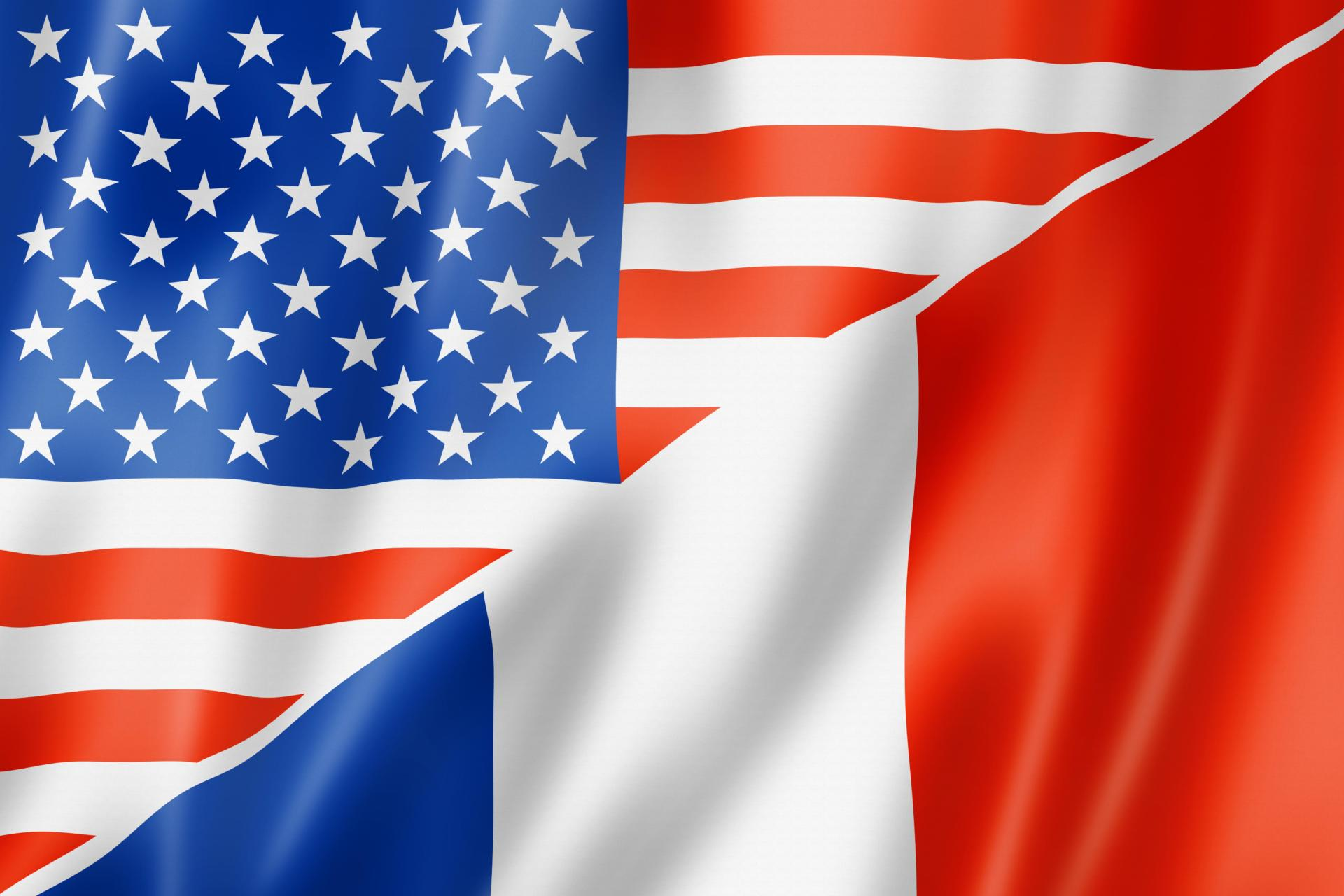 US and France-Refunds on French Taxes