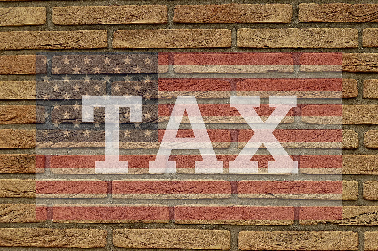 Filing Your 2019 Tax Returns