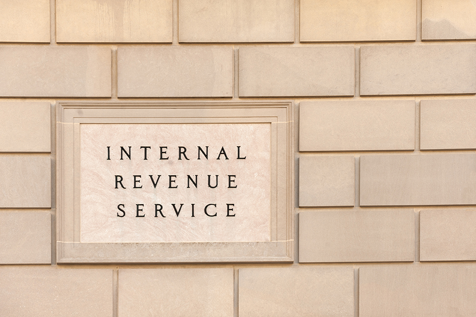 High-Stakes Questions in Individual Tax Returns