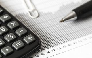 New IRS guidance allows owners of foreign trusts and retirement accounts to get past penalties refunded