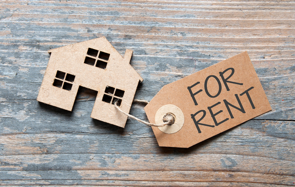 The IRS Is Increasing Audits of Nonresidents with US Rental Properties